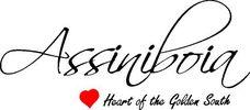 Assiniboia logo