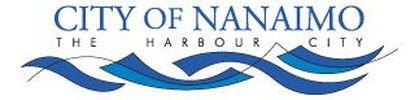 Nanaimoi