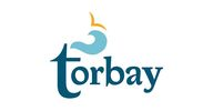Town-Logo-Torbay - Copy