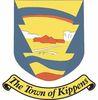 Town of Kippens