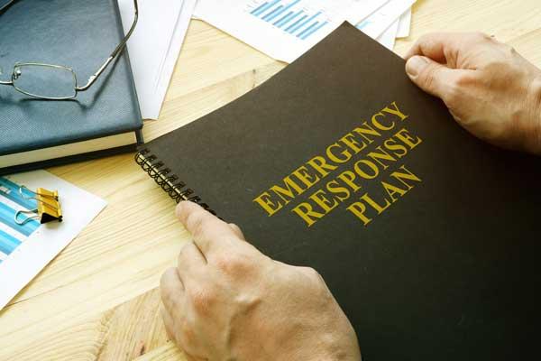 6 Tactics to Amplify Emergency Management Preparation