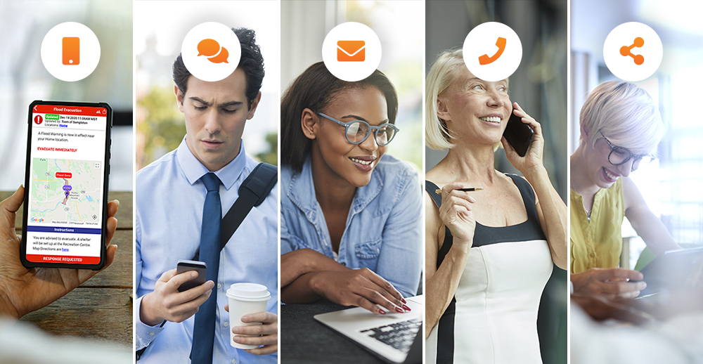 What is a mass notification system & why should you care?