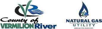 CVR-logos