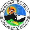 RDBN.Logo