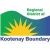 kootenay-boundary