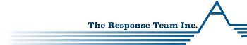 The Response Team